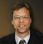 Lueder Runge DS Deutsche Steuerberatung